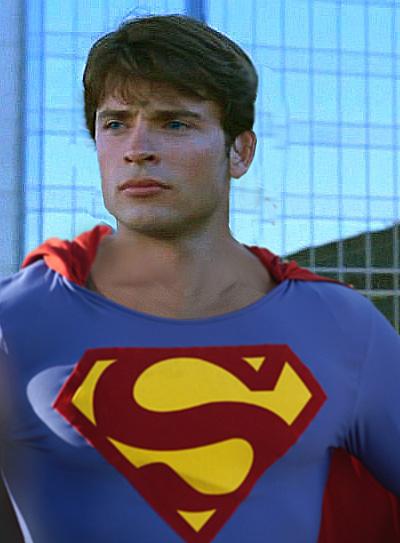 poster4-superboy13_bt.jpg